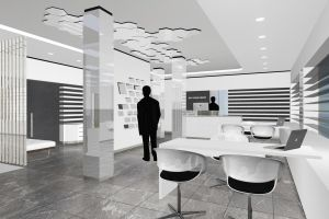 ZEISS VISION CENTER ISTANBUL