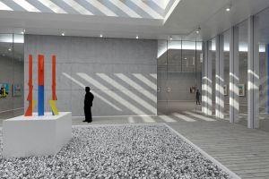 HAJEK MUSEUM / VIRTUAL MUSEUM
