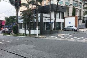 ZEISS VISION CENTER MOEMA SAO PAULO