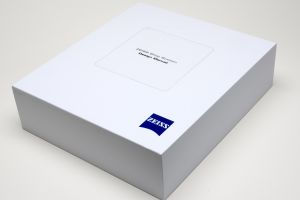 Zeiss Design Manual