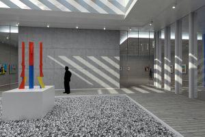 VIRTUAL HAJEK MUSEUM
