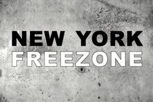 New York Free Zone